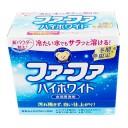 """Nissan Fa-Fa Конц. стиральный порошок для всей семьи Морозная свежесть """"FaFa Series"""" 0,9кг"""