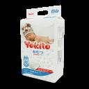 Yokito подгузники M (5-9кг) (пробник)