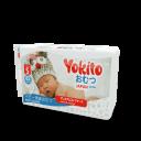 Yokito подгузники S (до 6 кг.), 82 шт.