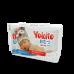 Yokito подгузники S (до 6 кг.) (пробник)